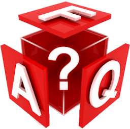 faq_icon.png